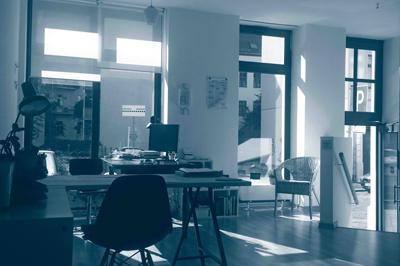 Unser Büro in Leipzig